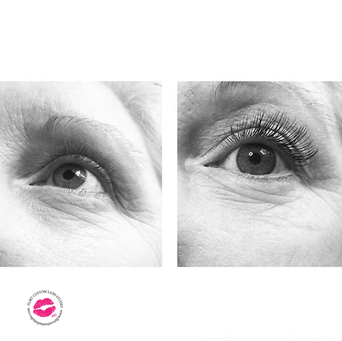 eyelashextensions-over40