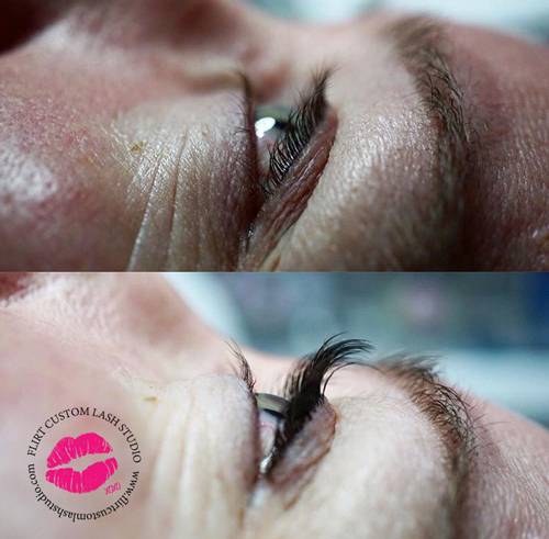 lashextensions-before-and-after
