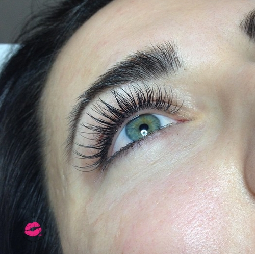 lashextensions-detail